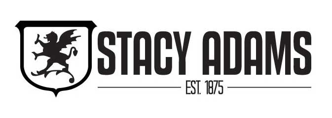 Image result for stacy adams logo